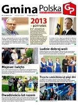 GminaPolska.com -czerwiec 2013