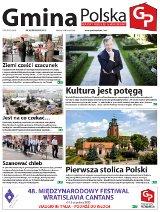"""""""GP"""" nr 4 wrzesień 2013 — pobierz .pdf"""