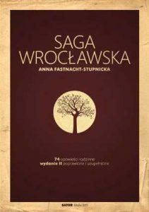 Saga wroclawska