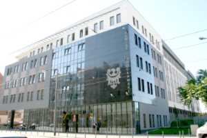 Starostwo Powiatowe we Wrocławiu: Realny budżet – rekordowy