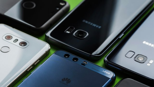 Czy smartfon nas zabije?