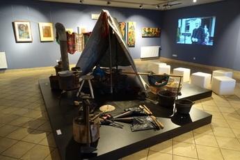 Muzea, które uczą