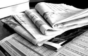 Mity, fakty, opowiastki – maj 2018