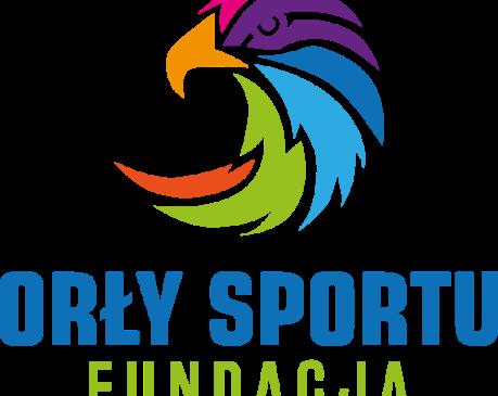 Sport w gminach