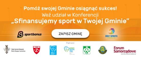 https://www.gminapolska.com/wp-content/uploads/2018/05/NOWY_baner-na-strone-internetowa_konferencja_popr.jpg