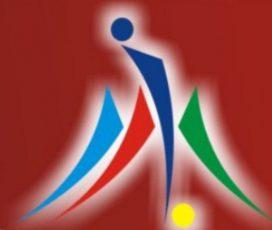 W Gorlicach samorządowe mistrzostwa