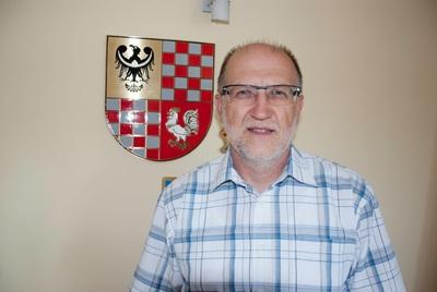 Starostwo Powiatowe w Oławie: Zadania kluczowe, ważne i mniej ważne