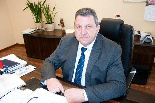 Henryk Wróbel Dobrzeń Wielki