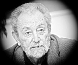 Mariusz Hermansdorfer nie żyje