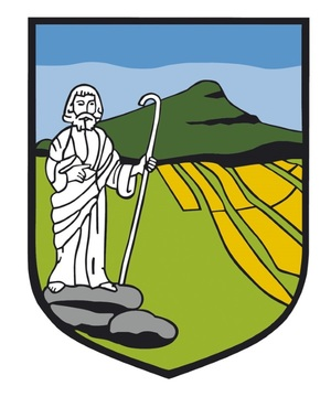 Pielgrzymka: Najważniejsze – zrównoważony rozwój gminy