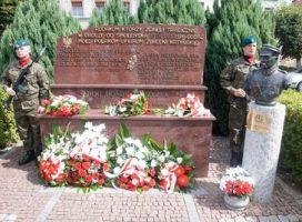 Wąsosz: Europę zbawiła Polska