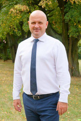 Paweł Piwko