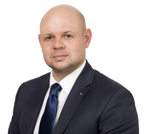 Tomasz Kulczyński