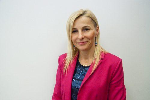 Marzena Ostachowska-Błoch