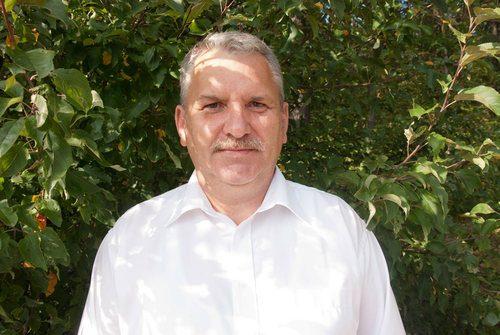 Marek Waszczuk