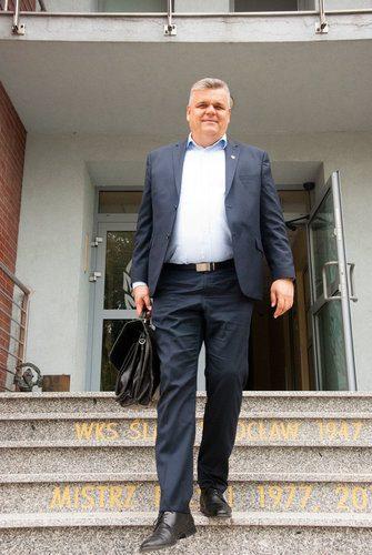 Wojciech Błoński