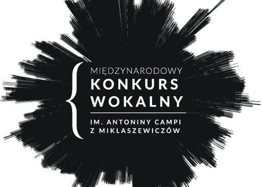 Antonina Campi z Miklaszewiczów – konferencja w Lublinie