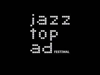 15. Festiwal Jazztopad
