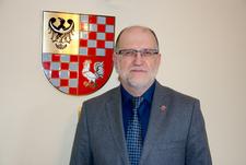 Starostwo Powiatowe w Oławie:Nowy budżet i nowe wyzwania