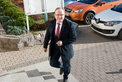 Czernica: Nowa historia i budżetowy rekord