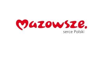 Liderki z Mazowsza