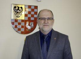 Starostwo Powiatowe w Oławie: To nie są wymysły, to dzieje się tutaj