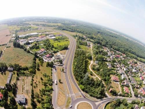 Czernica: Zainwestuj w gminie Czernica