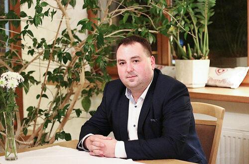 Polanica-Zdrój: Zmierzamy w dobrym kierunku