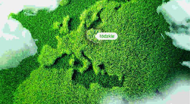 Biogospodarka bez tajemic