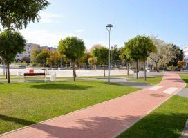 Oleśnica – miasto: Najważniejsze – rozwój zrównoważony