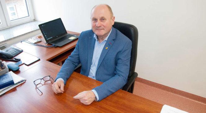 Piława Górna: Rozpisani do końca kadencji