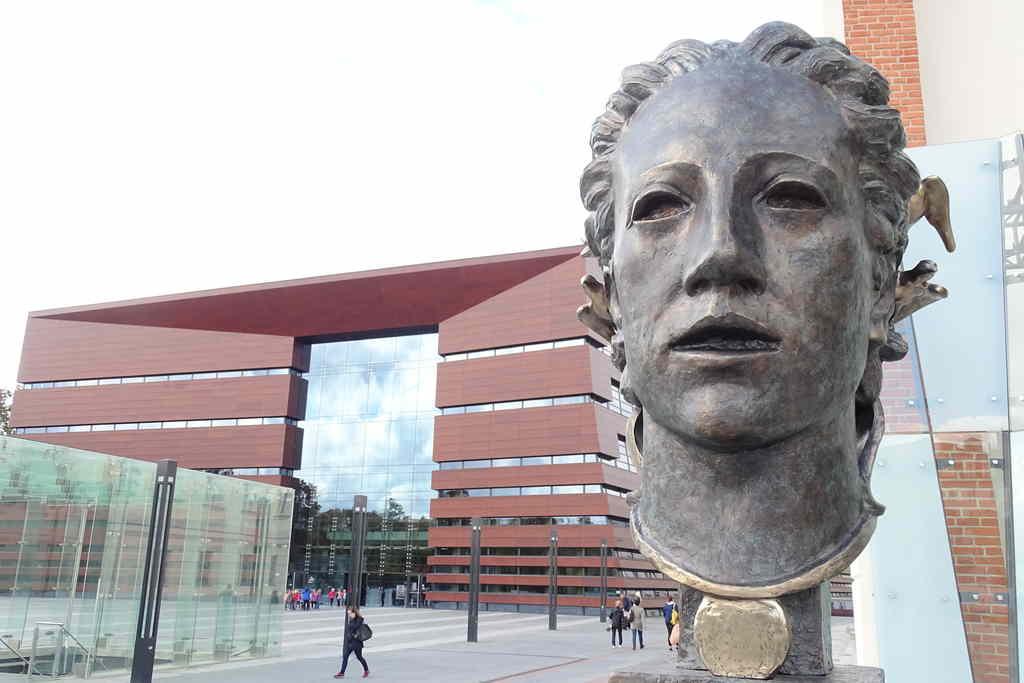 Akademia Beethovenowska w Narodowym Forum Muzyki