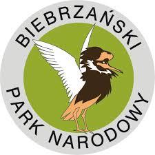Ratowali Biebrzański Park Narodowy