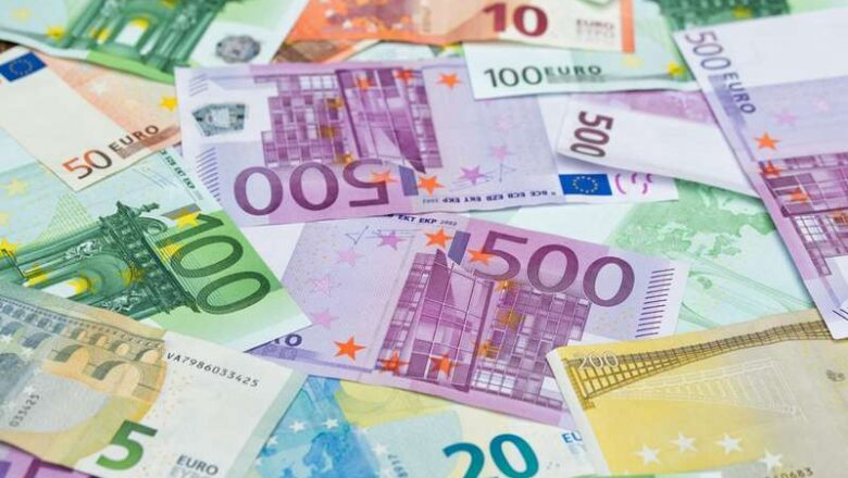 Zgarnij milion euro
