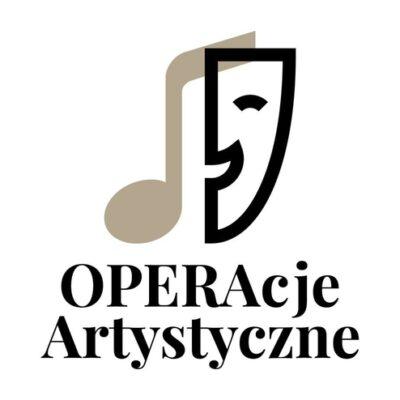 Opera da się lubić
