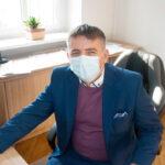 Starostwo Powiatowe w Oleśnicy: Przede wszystkim merytoryka