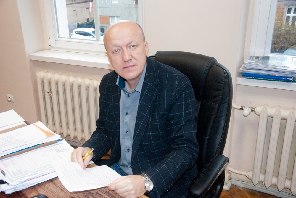 Mariusz Szpilarewicz