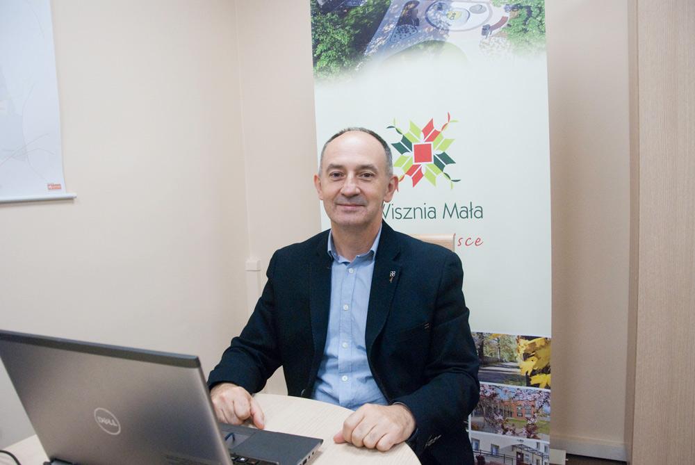 Jakub Bronowicki