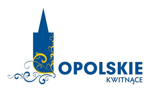 Opolskie talenty