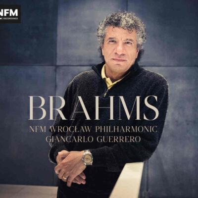 Premiery płyt NFM: Najnowsze nagrania dzieł mistrzów