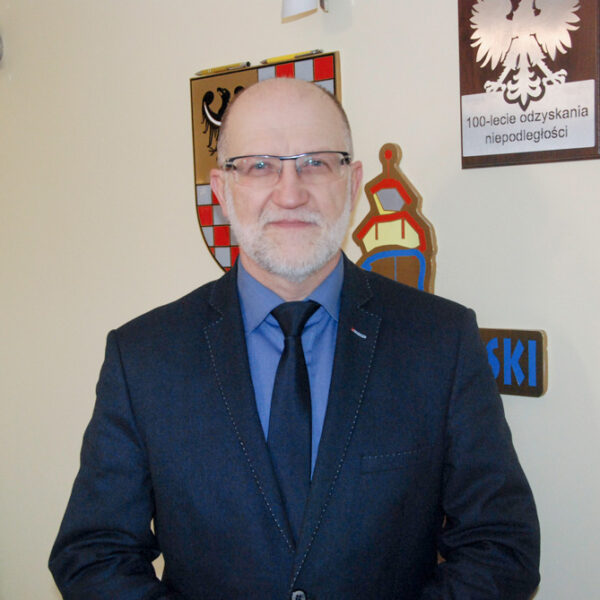 Starostwo Powiatowe w Oławie: Służbę zdrowia trzeba naprawiać