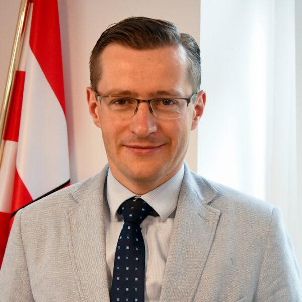 Kąty Wrocławskie: Najważniejsze są inwestycje
